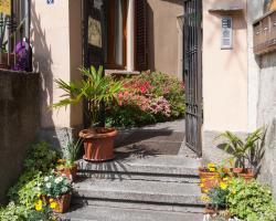 Casa Margherita 2