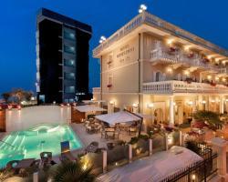 Novecento Suite Hotel