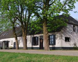 Bed & Breakfast Langlaar