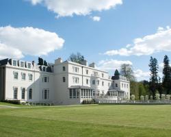 Coworth Park - Dorchester Collection