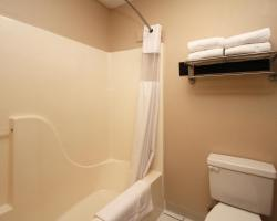 New Victorian Inn & Suites-York