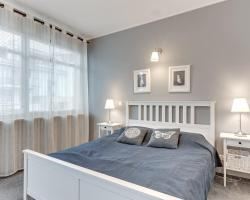 Top Apartments - Neptun Park Apartments