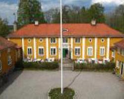 Forsbacka Wärdshus