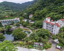 Tou-Cheng Leisure Farm Hotel