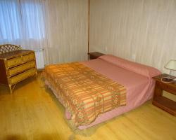 Hostel de Las Manos