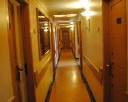 Hotel Midland