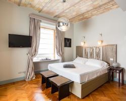 Rooms Roma - Monti