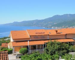 Hotel Villa Mira