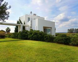 Ionian Beach Villas