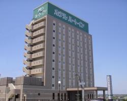 Hotel Route-Inn Yurihonjo