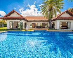 View Talay Pool Villa