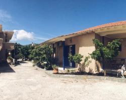 Faros Studios