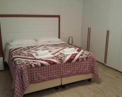 Apartment Pinus