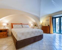 Casa Vacanze Catania