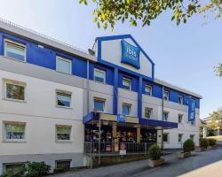 Cabina Armadio Piccola Wuppertal : 525 vere recensioni hotel hotel du lac booking.com