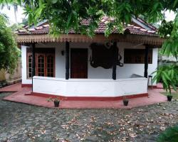 Villa O.V.C