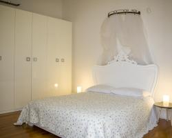 Domus Nova Residenza iL B&B
