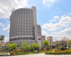 Shan Dong Hotel