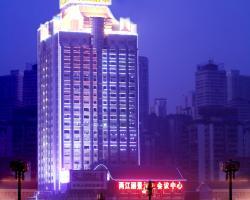 River Romance Hotel
