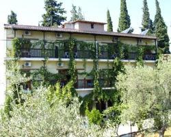 Hotel Figalia