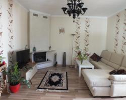 Garden Apartament Jurmala
