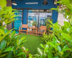 Nacorn Hostel