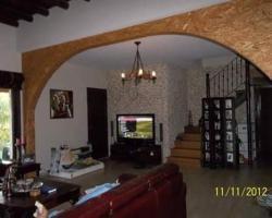 Louvaras Mountain View Holiday Home