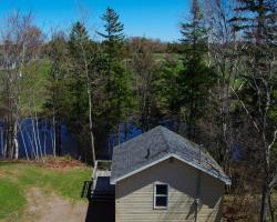 Millstream Cottages & Motel