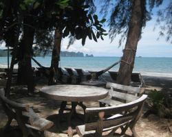 j2b bungalows @ long beach