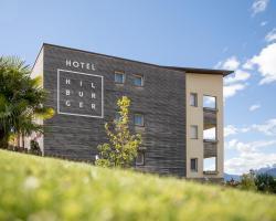 Hilburger Hotel