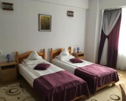 Simeria Class Hotel