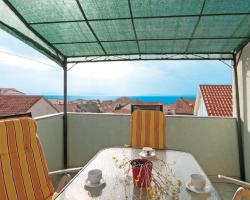 Apartments Otok