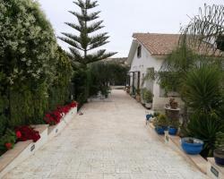 Casa Nunna