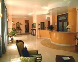 New Hotel Sonia