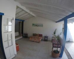 Efel Hostel e Suites