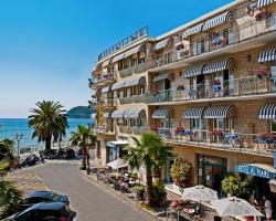 Hotel Nuovo Al Mare