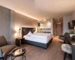Hotel - Appartements Schmied Hans