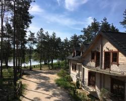 Eternite - Poznaj Podlasie