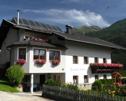 Ferienhof Rindler