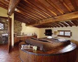 Borgo Casa al Vento
