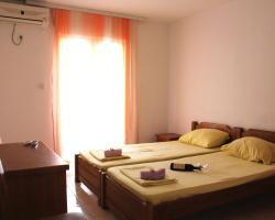 Guesthouse Sun Hostel