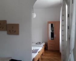 Apartments Eldin