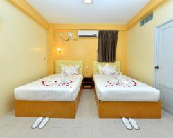 Okkala Hotel