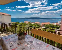 Apartments Faro & Mondo