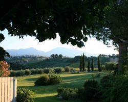 Agriturismo Villa Fiore