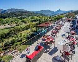 Hotel & Spa des Gorges du Verdon - Chateaux et Hotels Collection