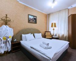Mini-Hotel Viven