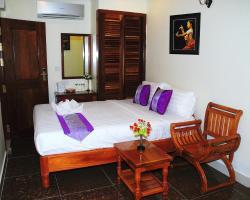 Sambath Phal I Hotel