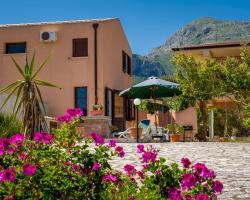 Villa Oasi del Relax