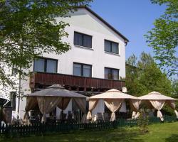 Hotel Zum Grünen Tor